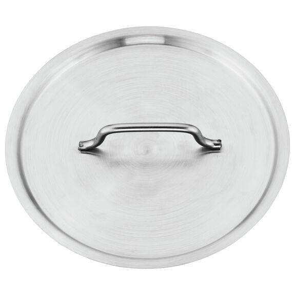 3-qt Aluminum Sauce pan,,large 6
