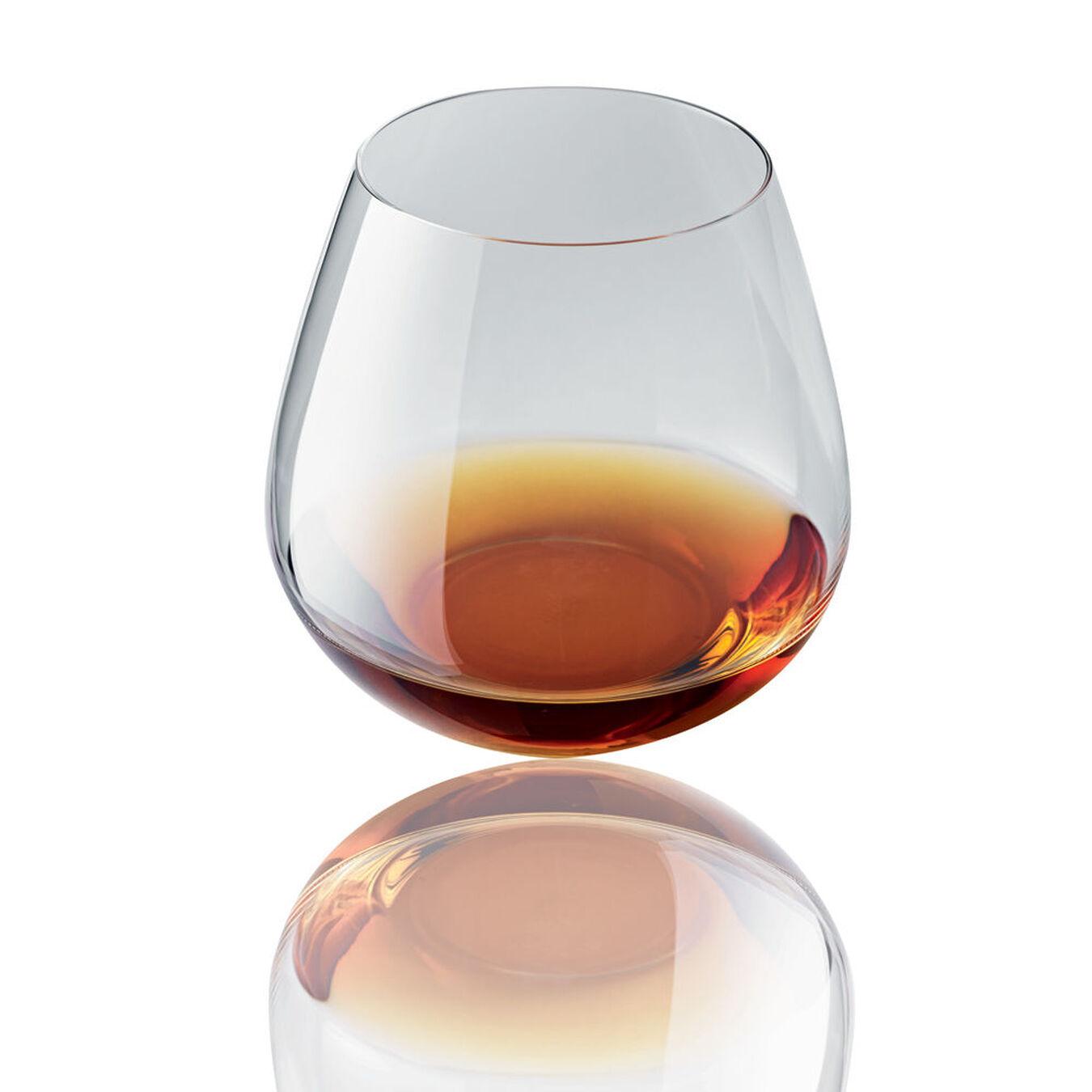 6-pc Whisky glass set, ,,large 2