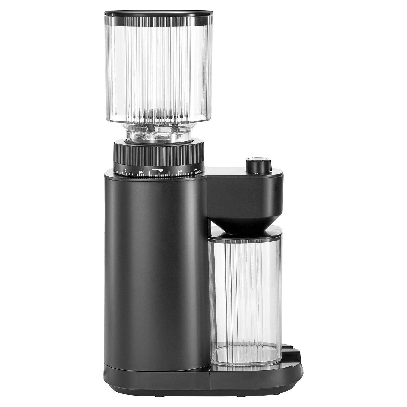 Coffee grinder,,large 3