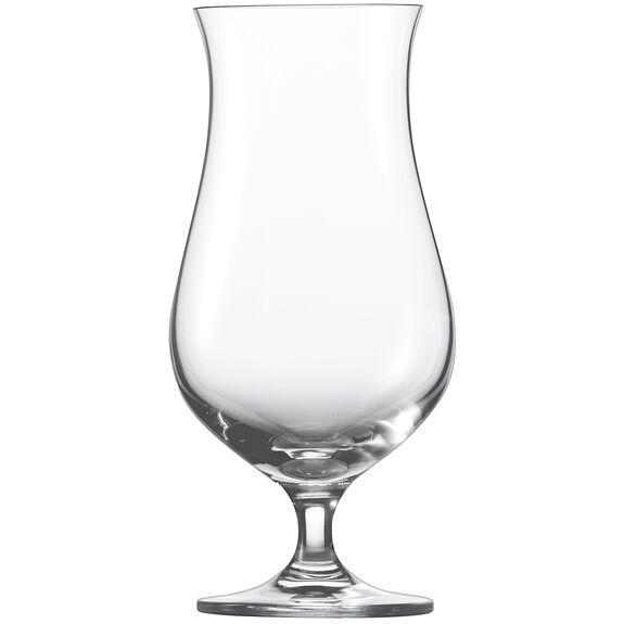 Kokteyl Bardağı, 530 ml,,large
