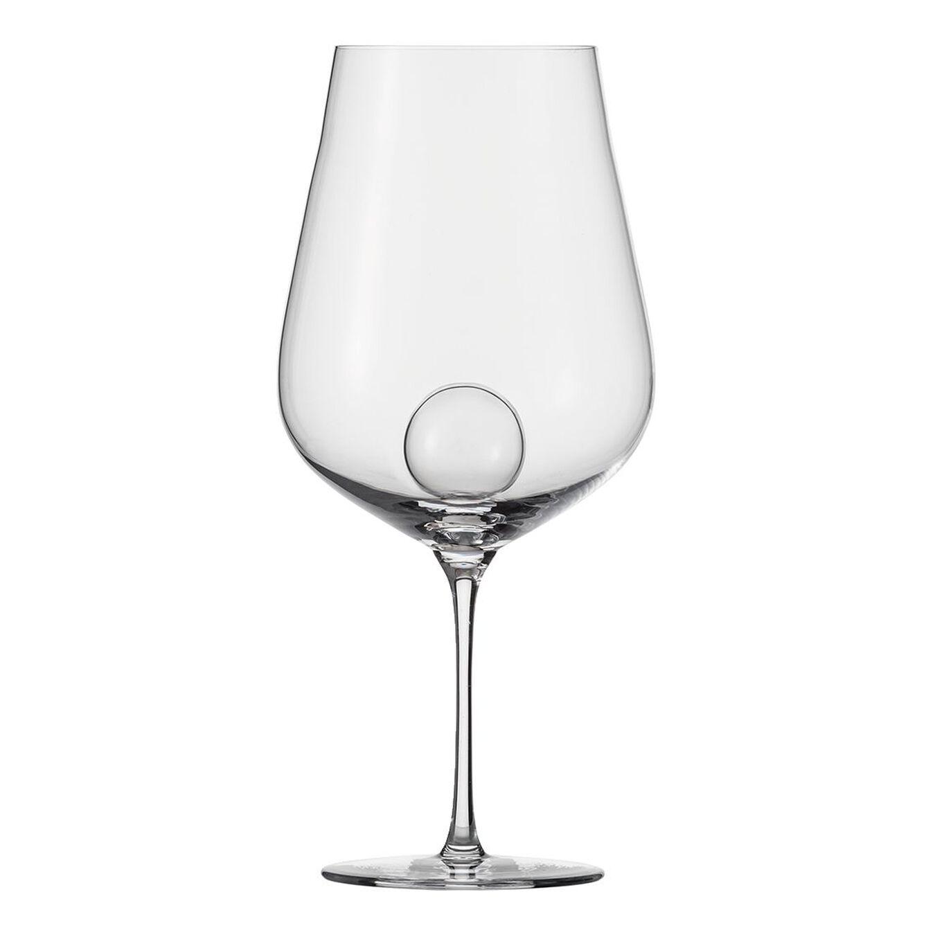 Kırmızı Şarap Kadehi | 840 ml,,large 1