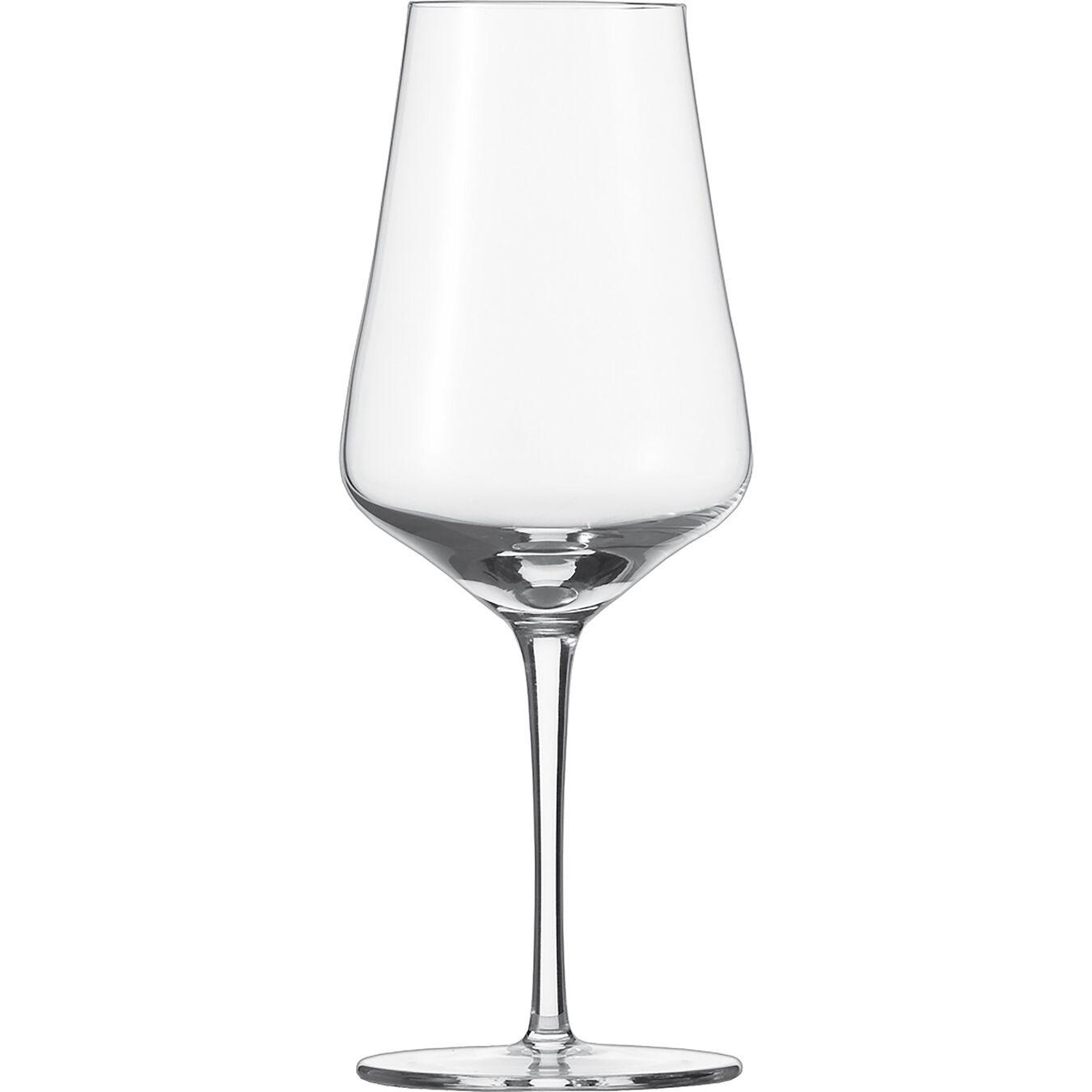 Kırmızı Şarap Kadehi, 480 ml,,large 1