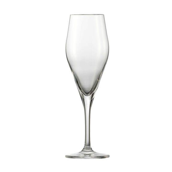 Şampanya Kadehi, 250 ml,,large