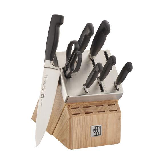 8-pc Self-Sharpening Block Set,,large 4