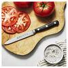 5-inch Utility knife, Serrated edge ,,large