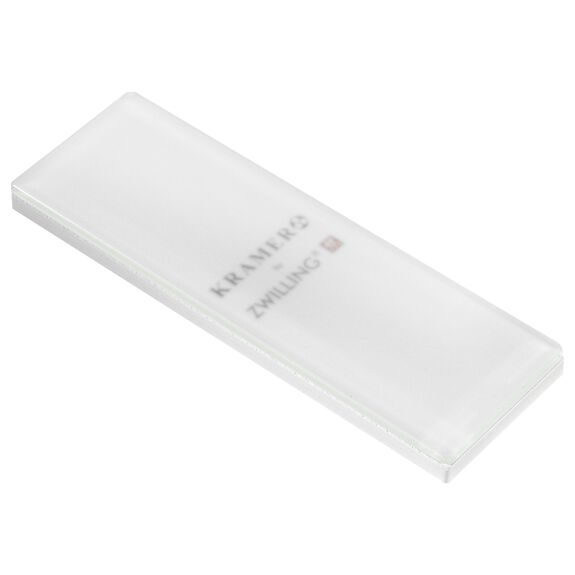 10000 Grit Glass Water Sharpening Stone,,large