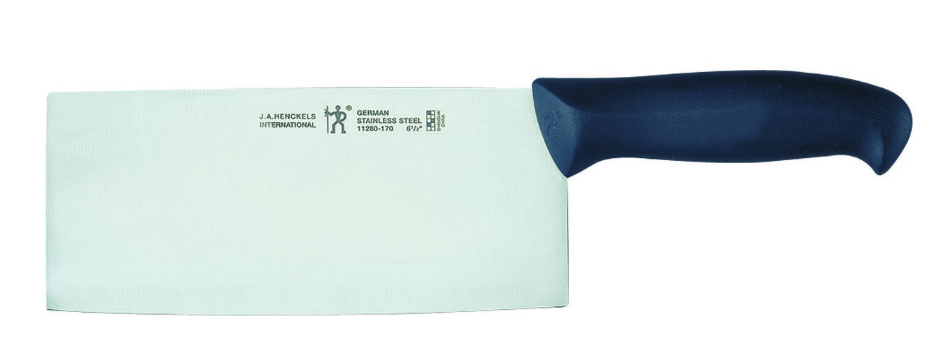 7.5 inch Cleaver,,large 1