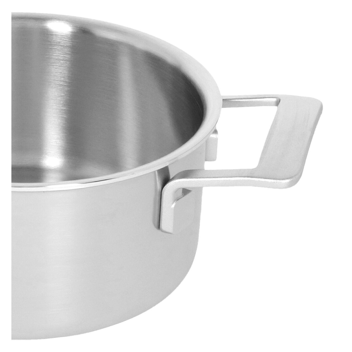 Kookpot met deksel 18 cm / 2,25 l,,large 6
