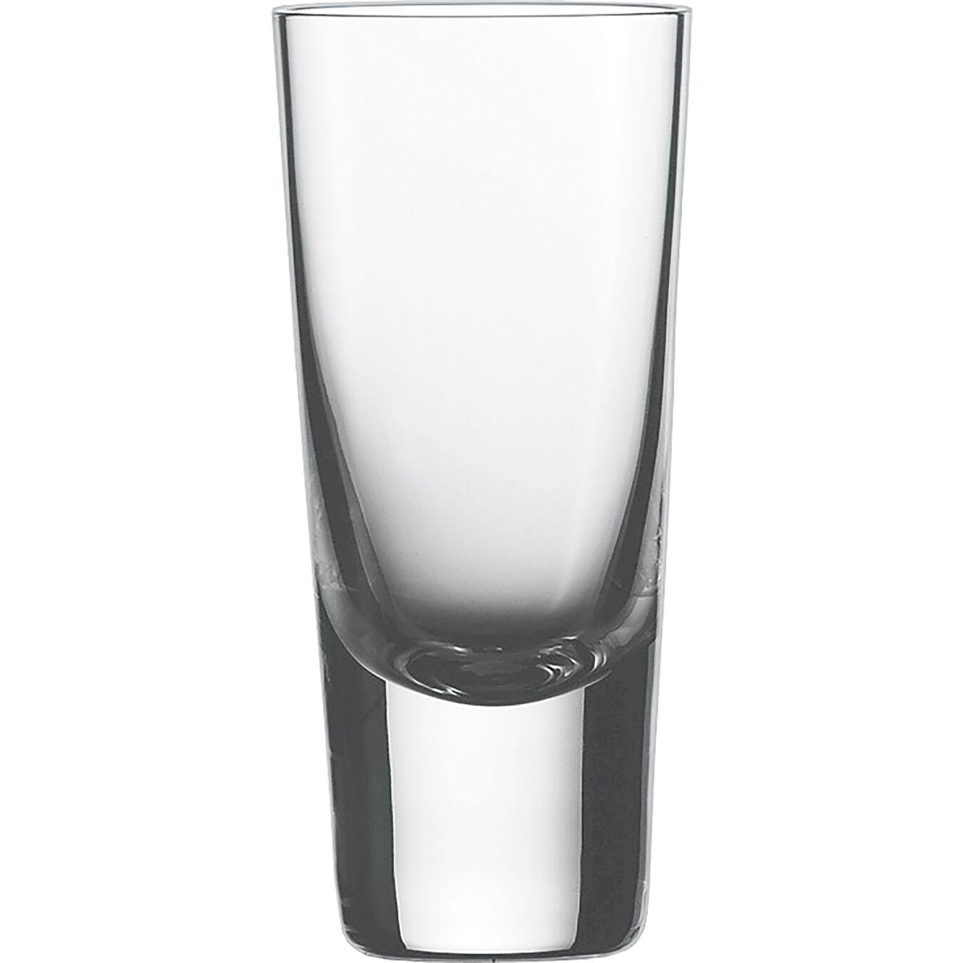 Shot Bardağı, 70 ml,,large 1