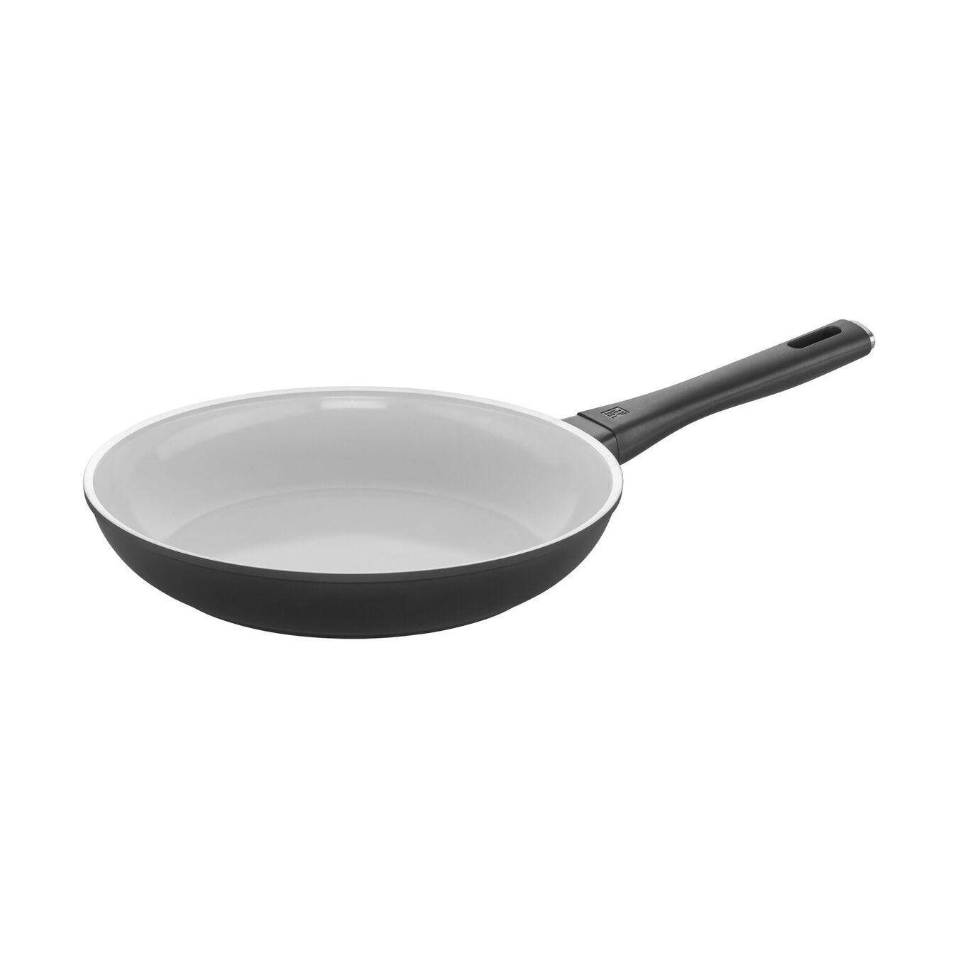 4-pc, Aluminum, Non-stick, Frying pan set,,large 4