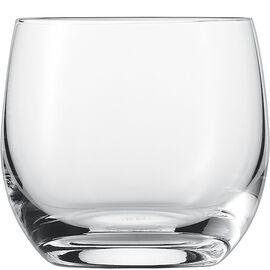 Schott-Zwiesel BANQUET, Kokteyl Bardağı   260 ml