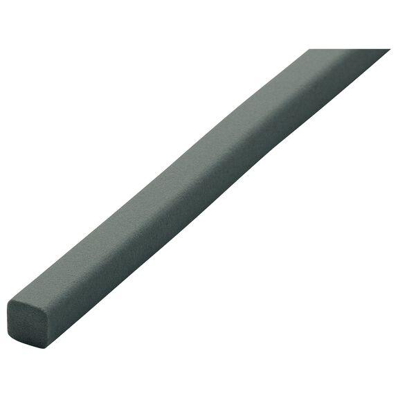 8-cm Knife sharpener ,,large 7