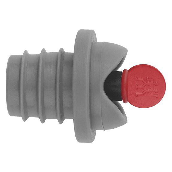 3-pc Wine Vacuum Pump & Stopper Set,,large 2