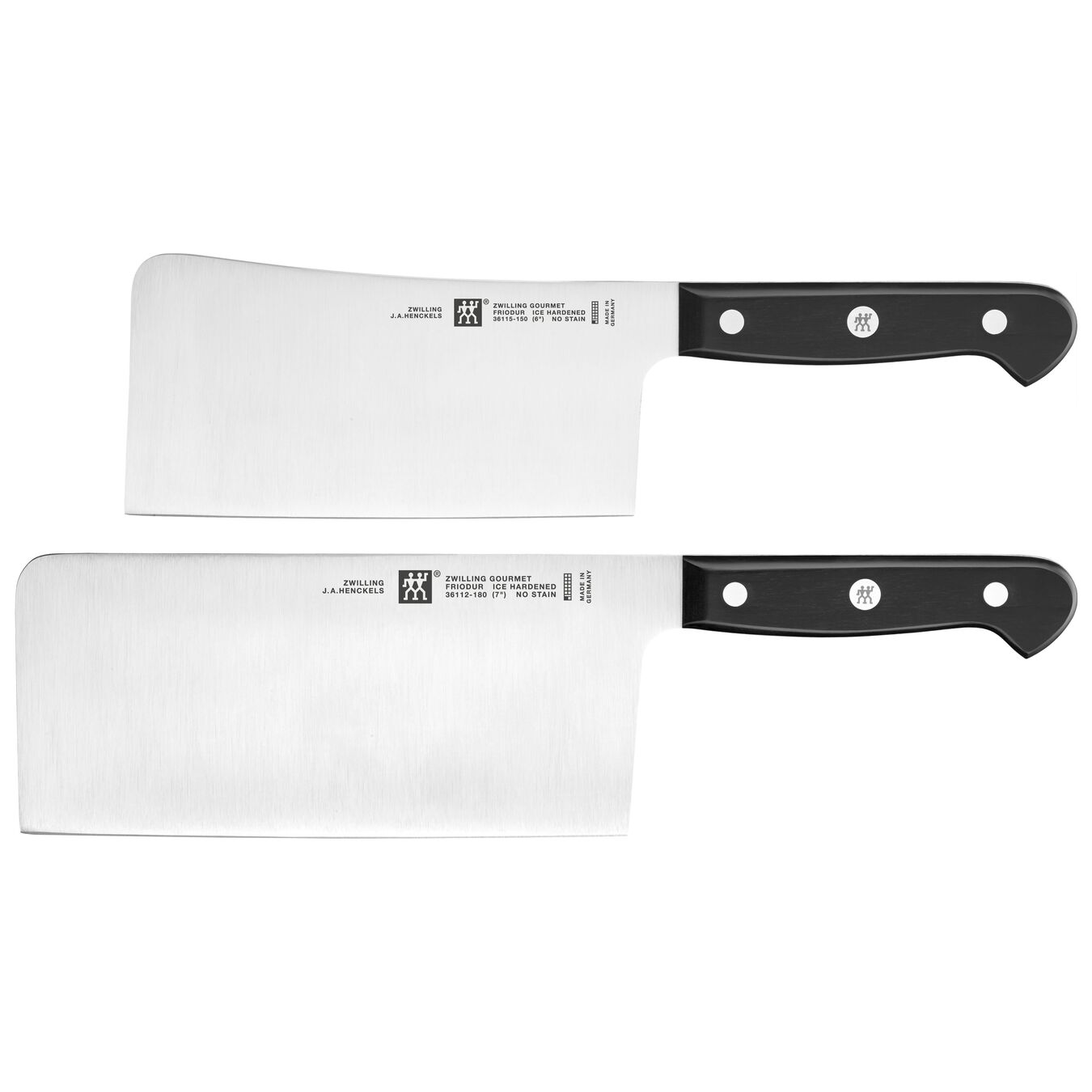 2 Piece Knife set,,large 1