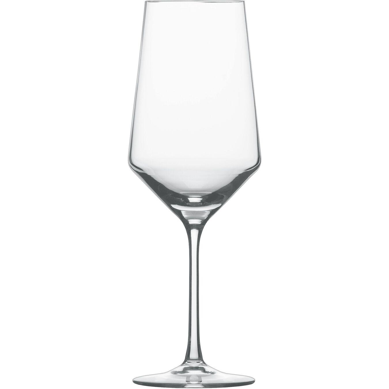 Kırmızı Şarap Kadehi | 680 ml,,large 1