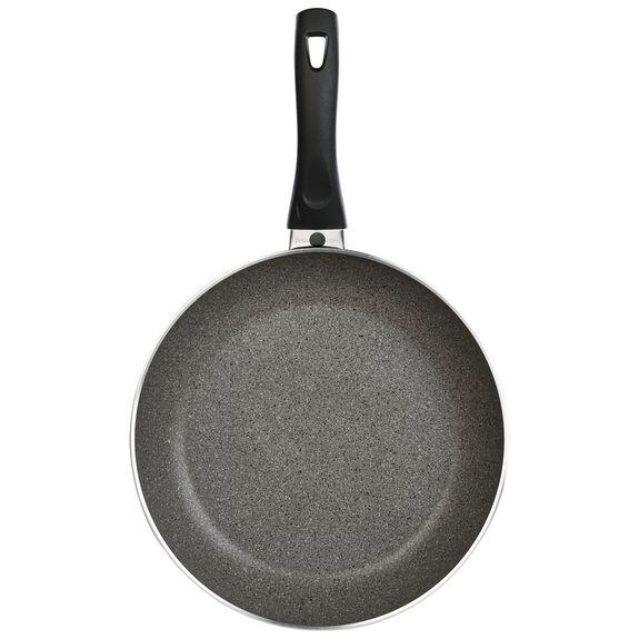 28-cm-/-11-inch Granitium Frying pan,,large 4