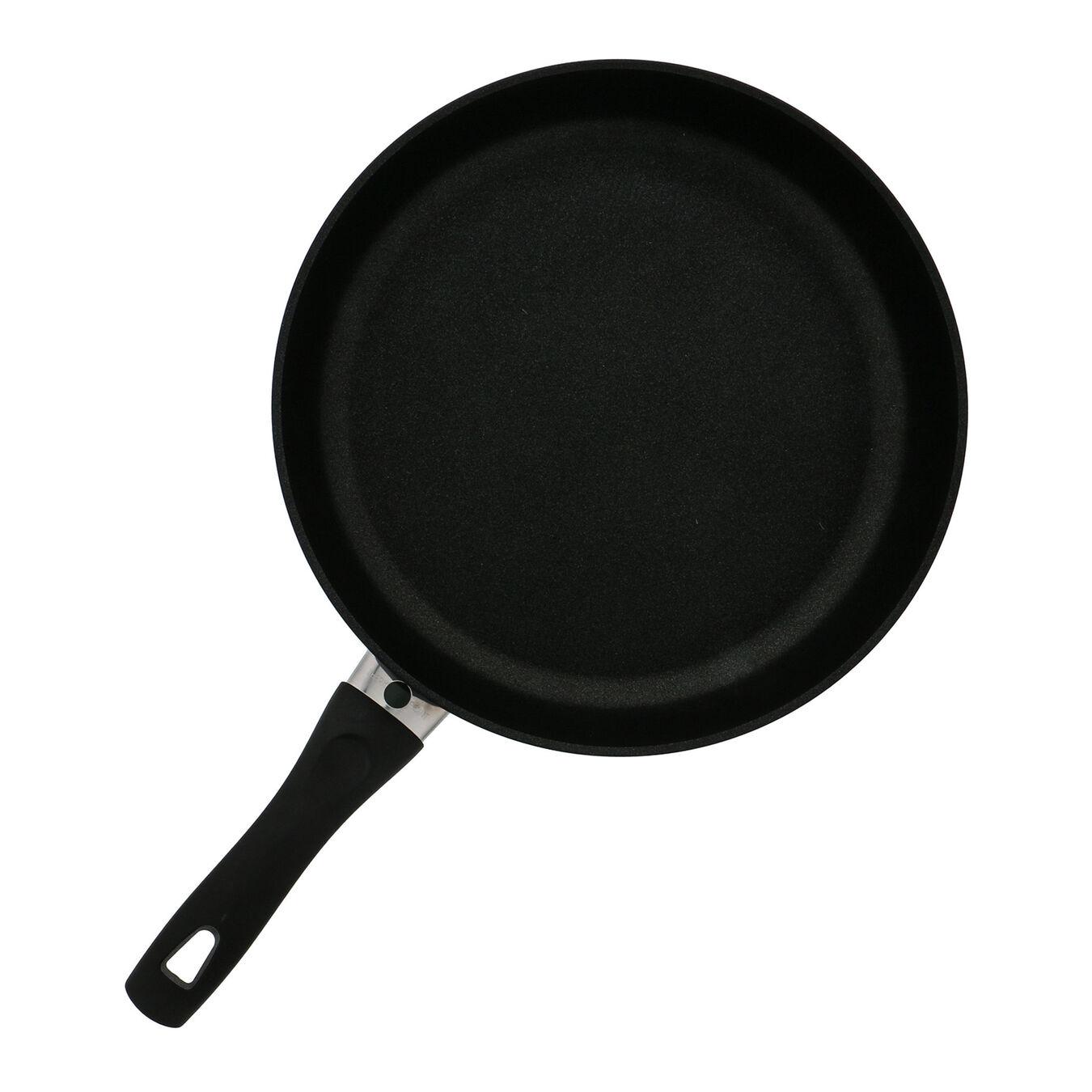 10-inch, aluminium, Non-stick, Frying pan,,large 2