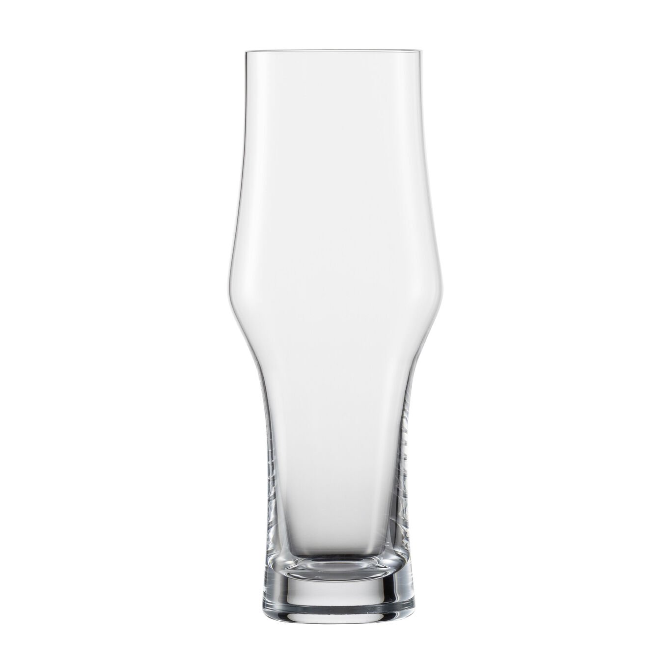 Copo para cerveja 360 ml,,large 1