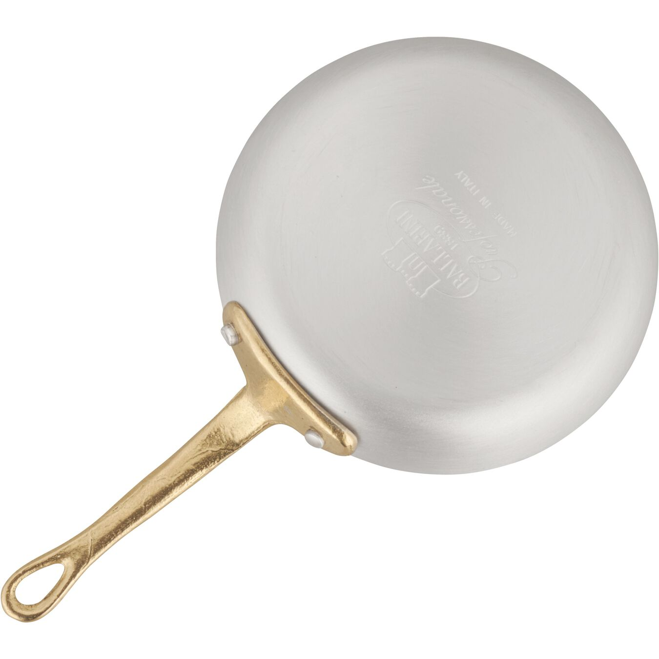 5.5-inch, Frying pan,,large 2