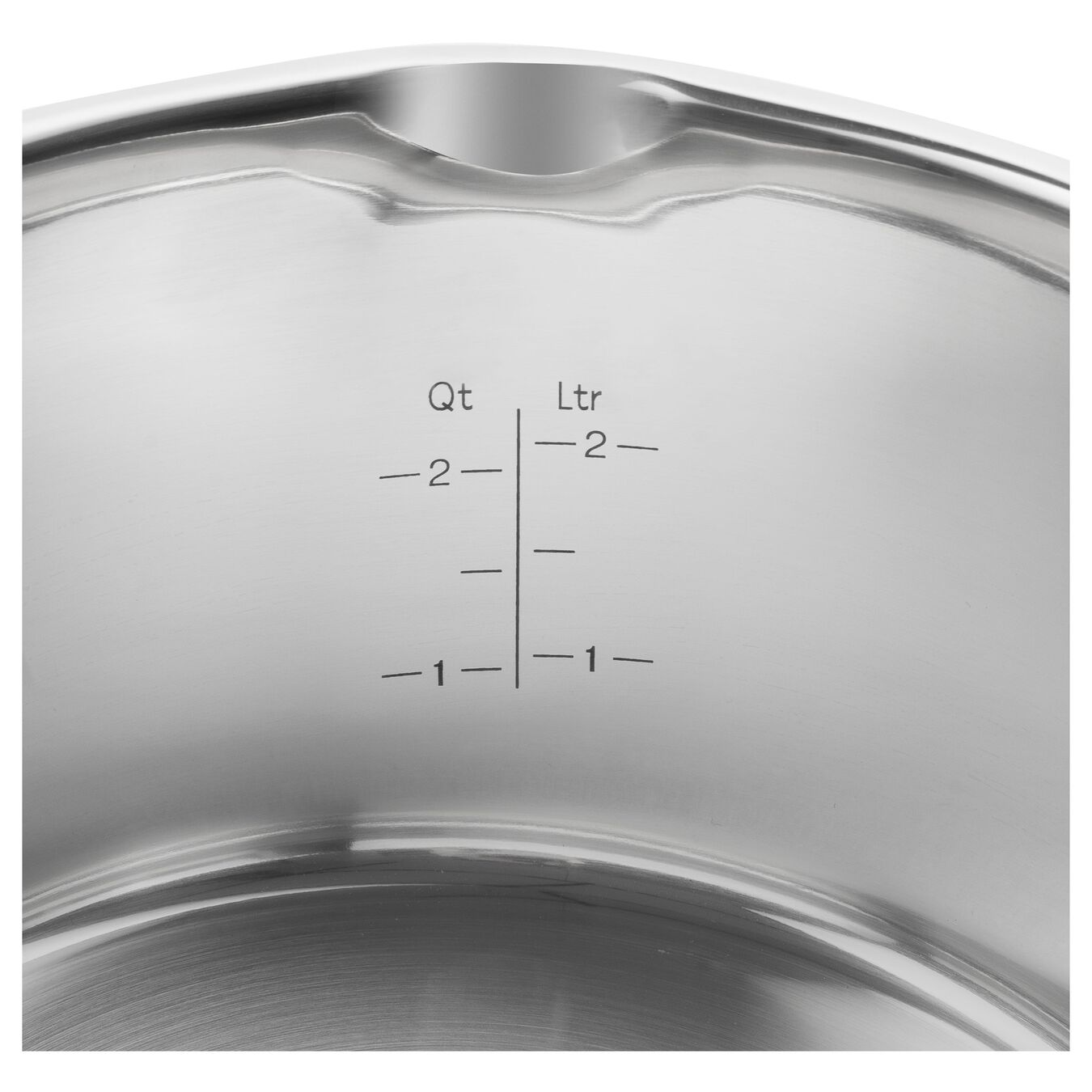 9 Piece Cookware Set , 5 Piece | round | stainless steel,,large 5