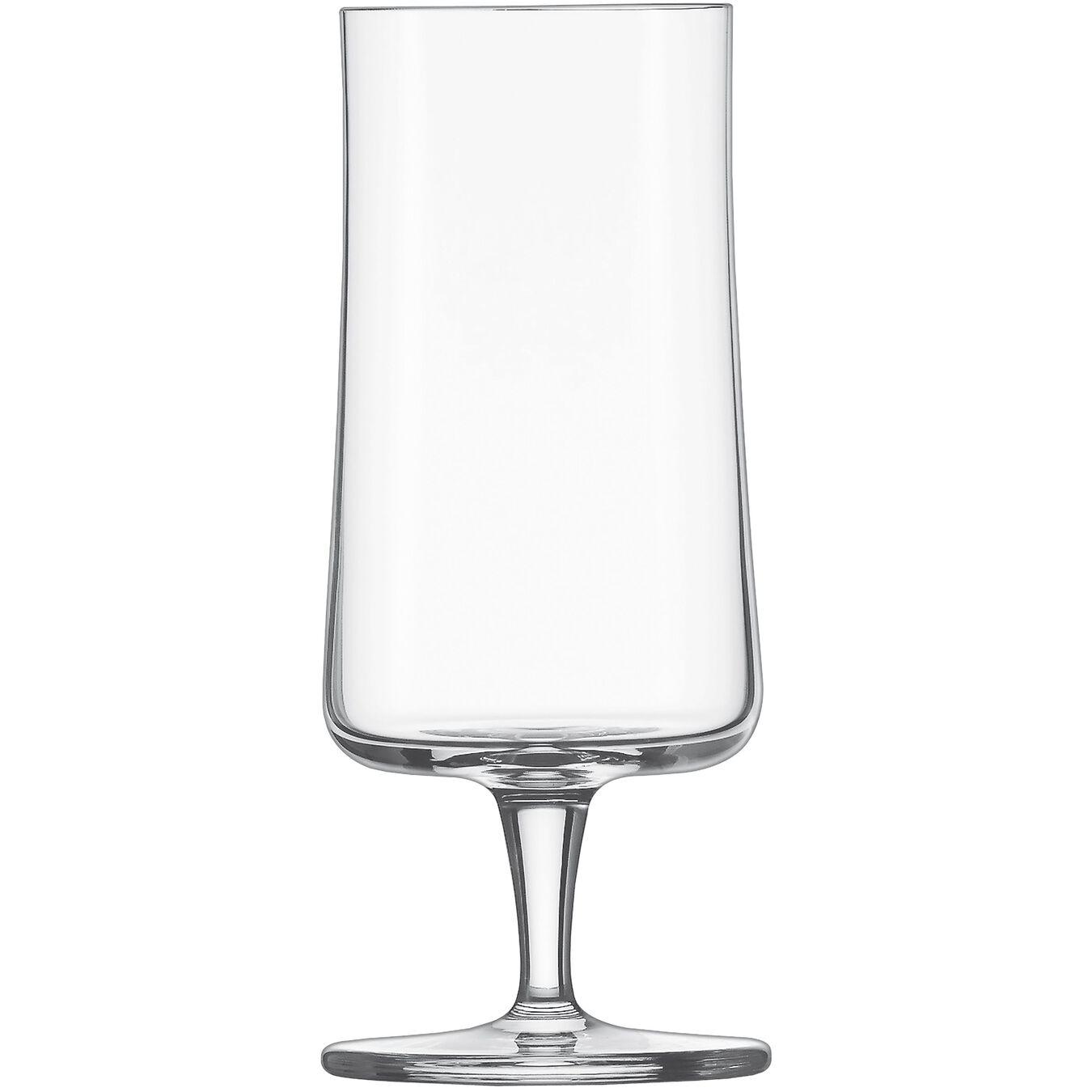 Bira Bardağı | 400 ml,,large 1