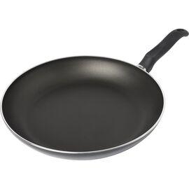 BALLARINI Firenze, 32-cm-/-12.5-inch PTFE Frying pan