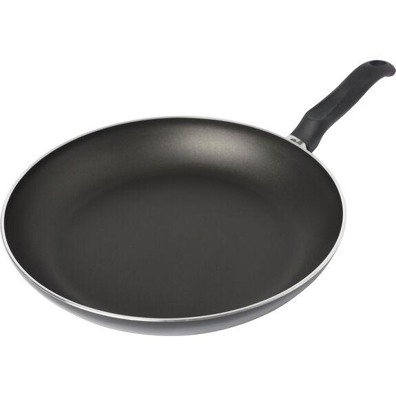 32-cm-/-12.5-inch PTFE Frying pan,,large