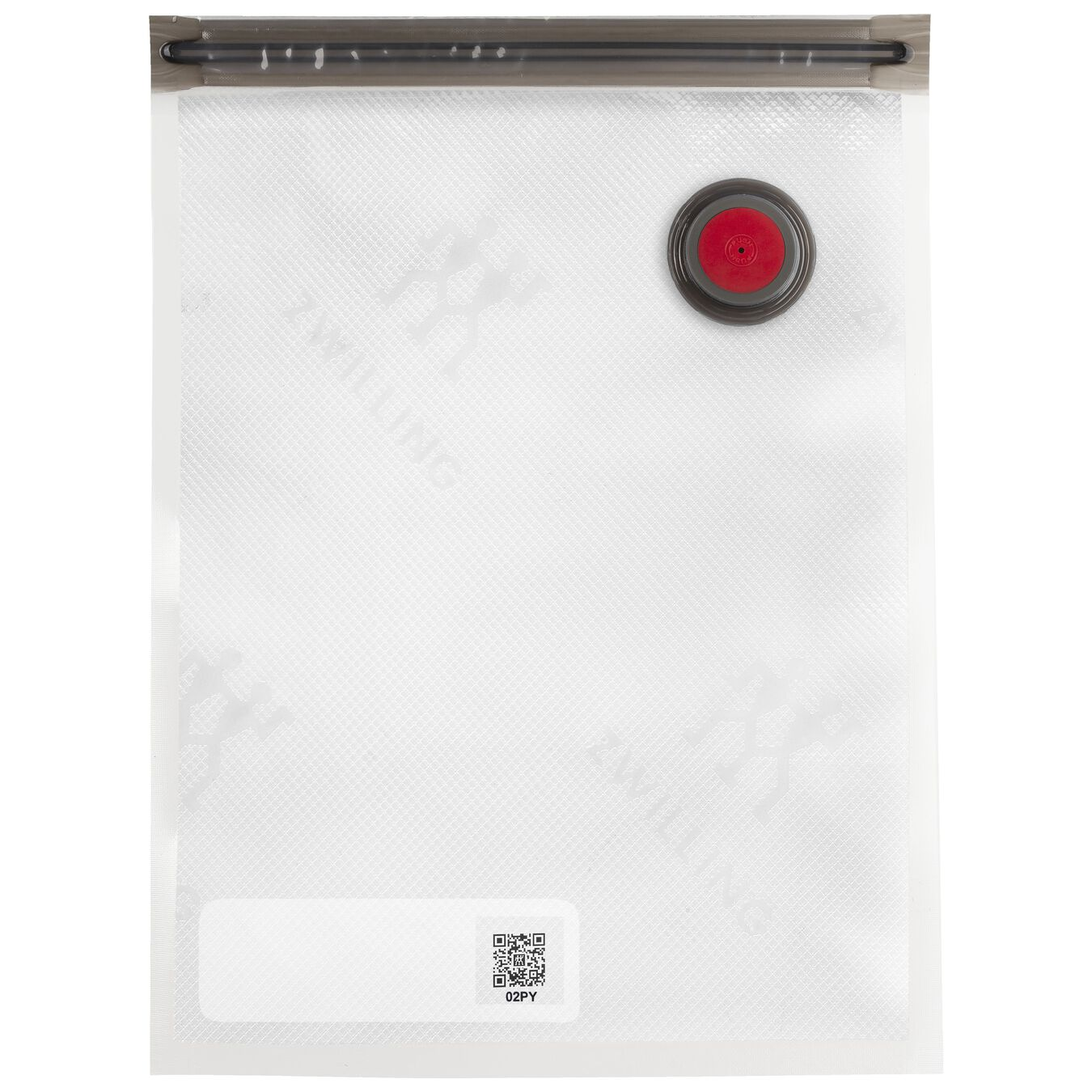 Vakuum Beutelset, M / 10-tlg,,large 2