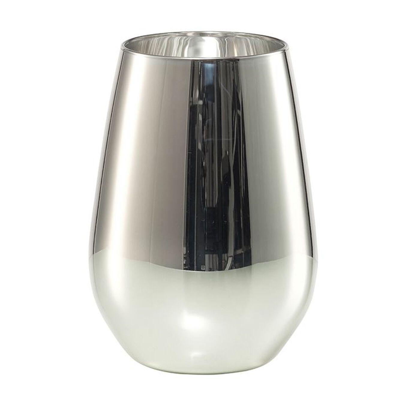 Meşrubat Bardağı | 390 ml,,large 1
