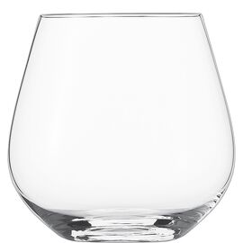 Schott-Zwiesel VINA, Viski Bardağı, 590 ml