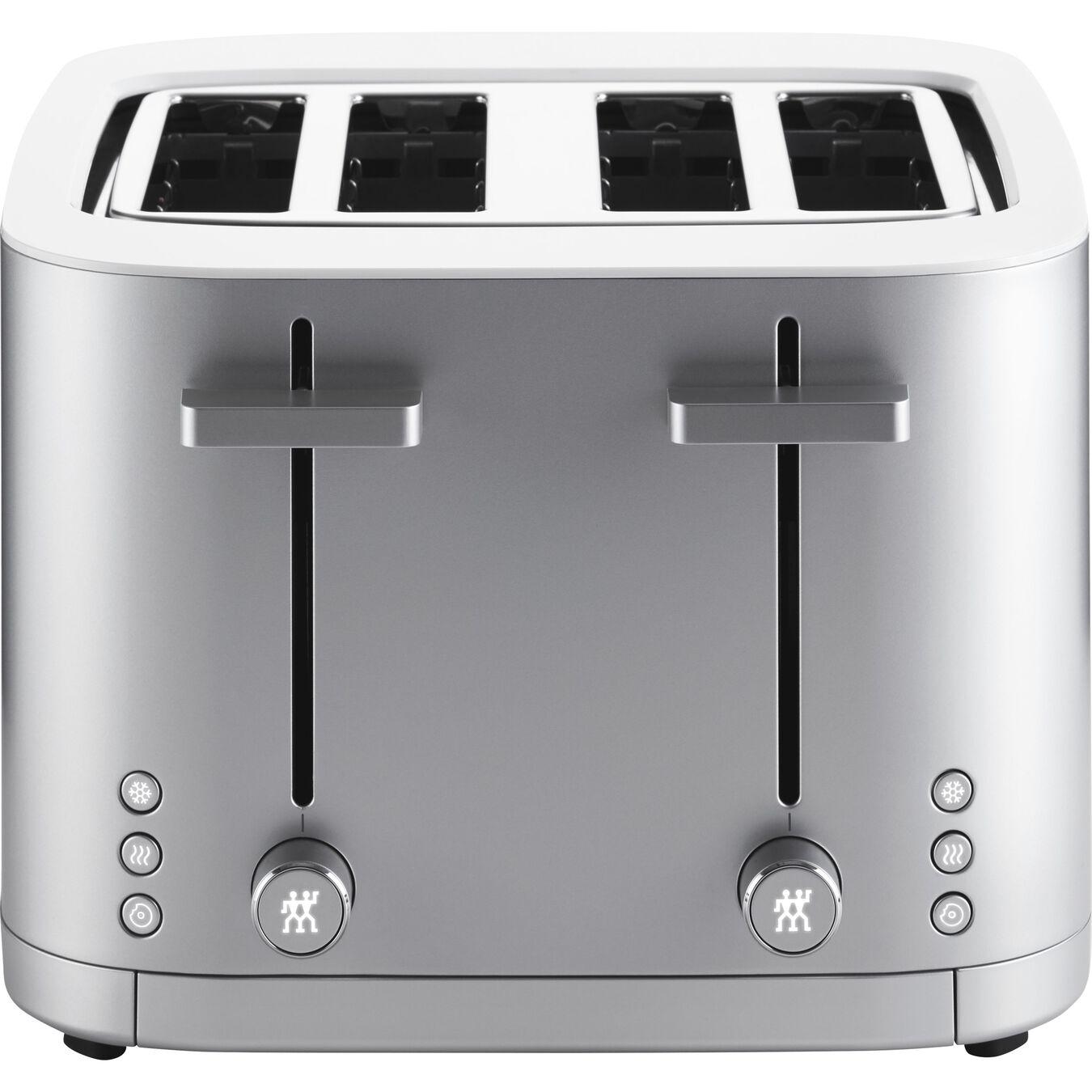 Toaster,,large 3