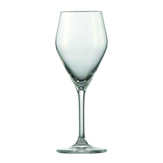 Beyaz Şarap Kadehi,,large