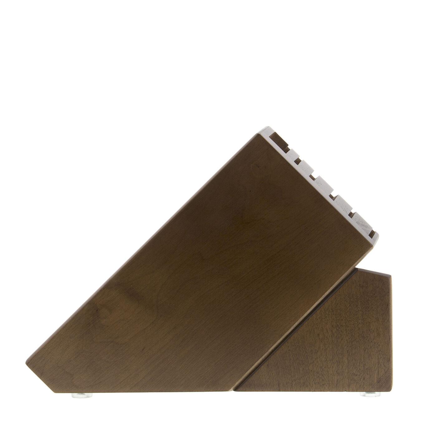 20-pc Knife Block Set,,large 16
