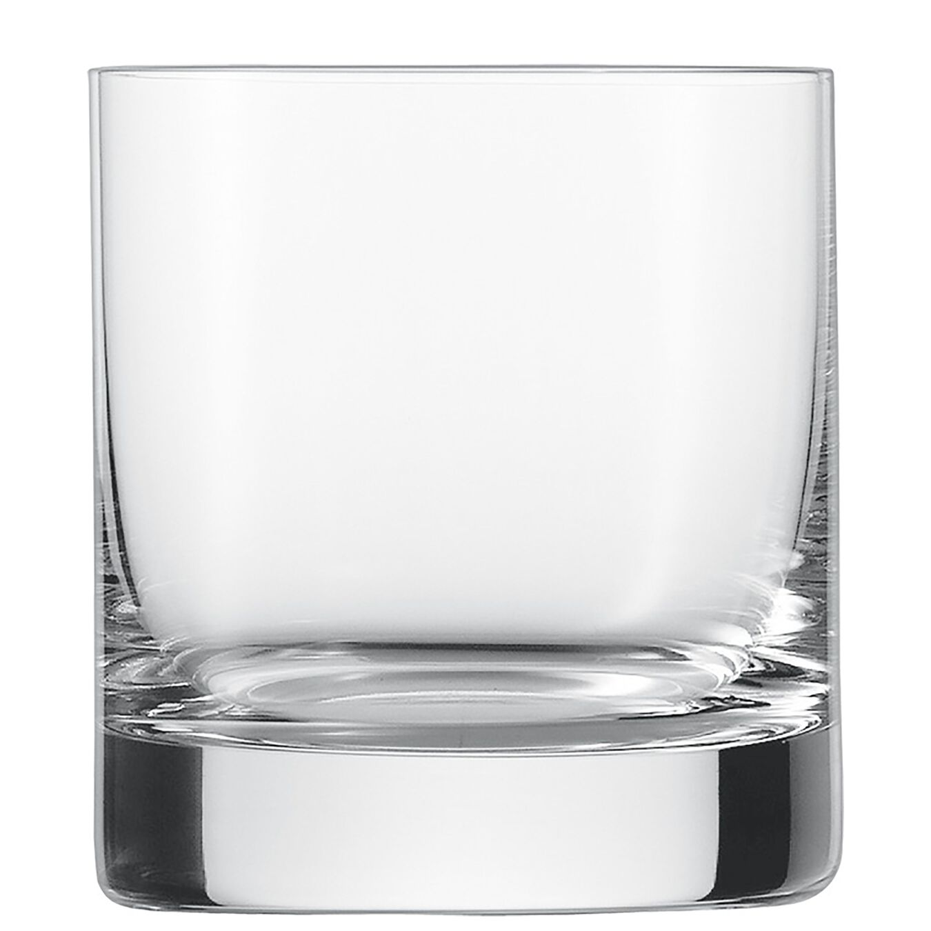 Copo para whisky 310 ml,,large 1