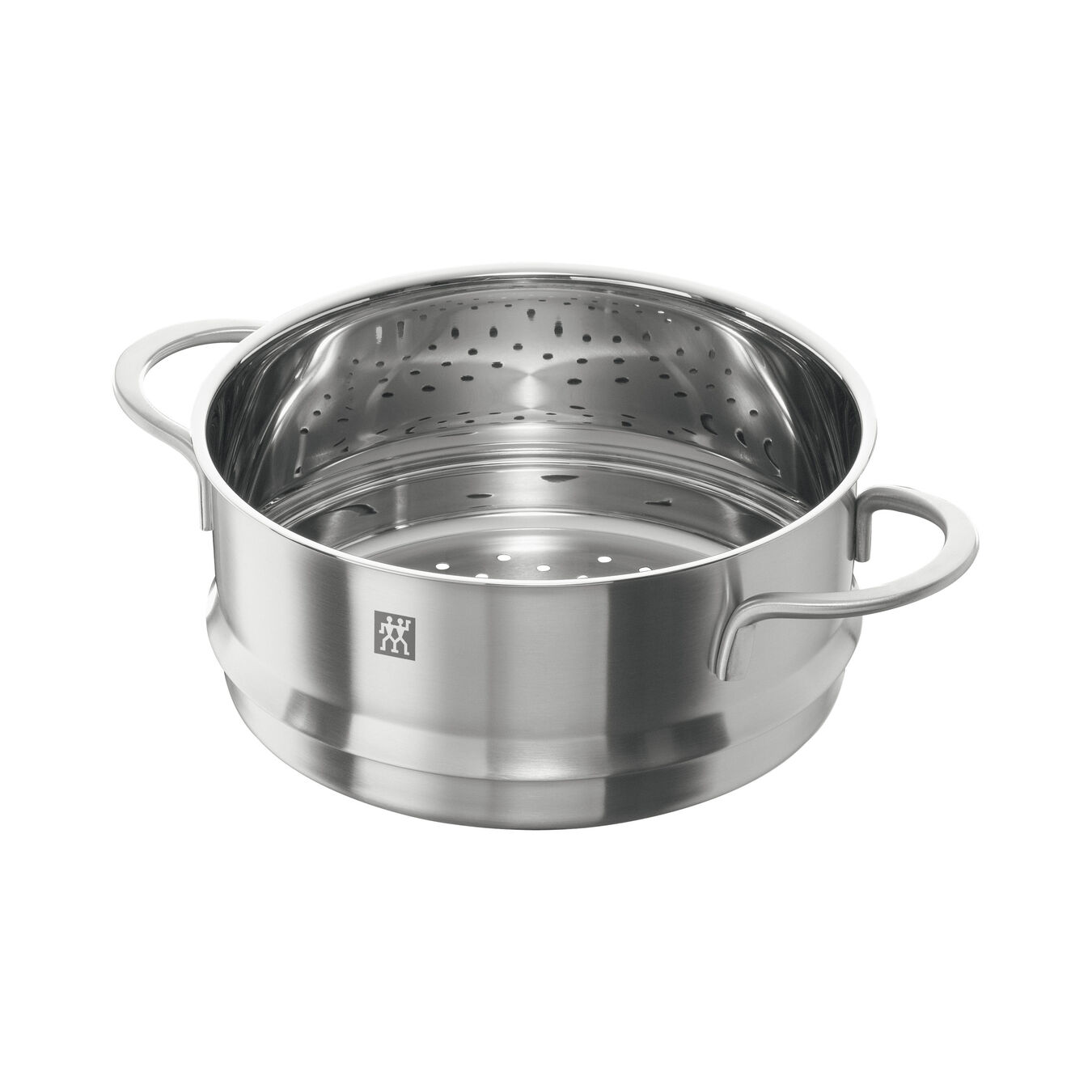 8 Piece 18/10 Stainless Steel Cookware set,,large 4