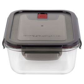 1.47-Qt. Rectangular Storage Container