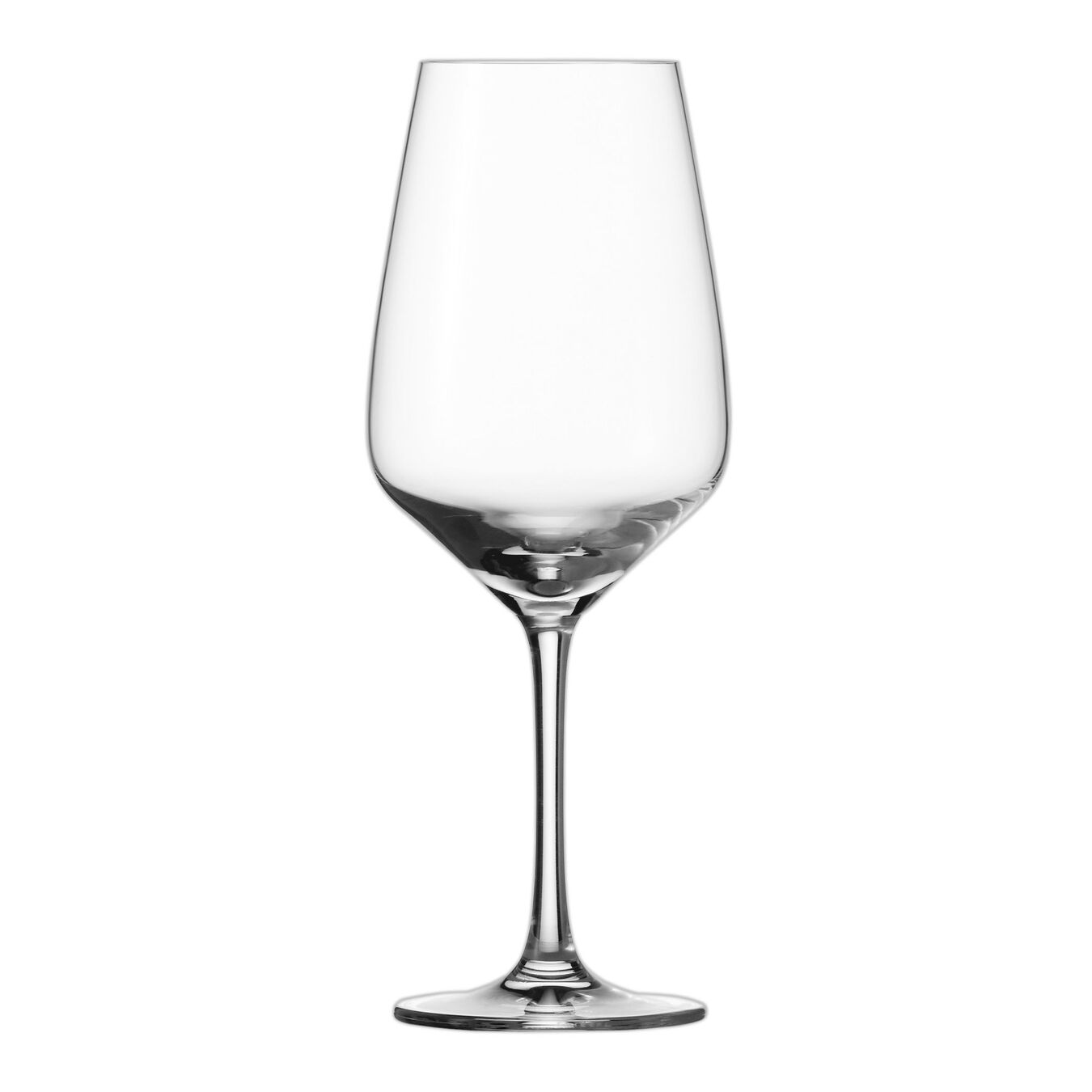 Taça para vinho tinto 500 ml,,large 1