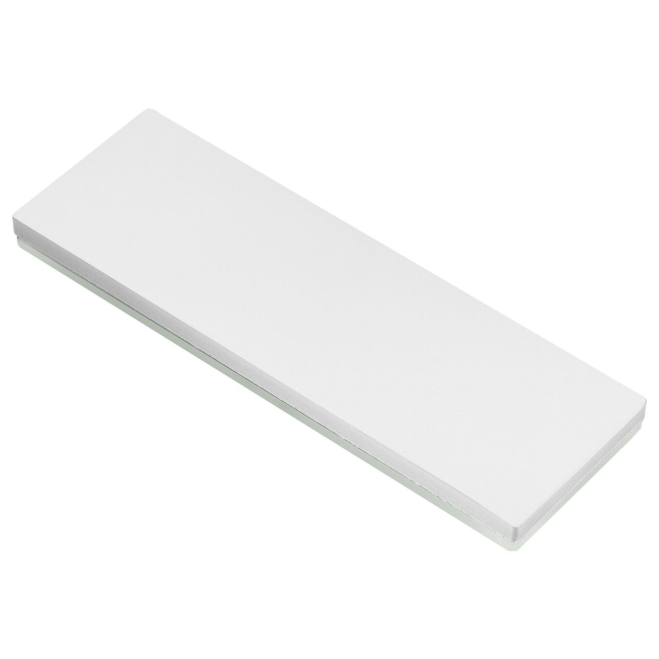 10000 Grit Glass Water Sharpening Stone,,large 1