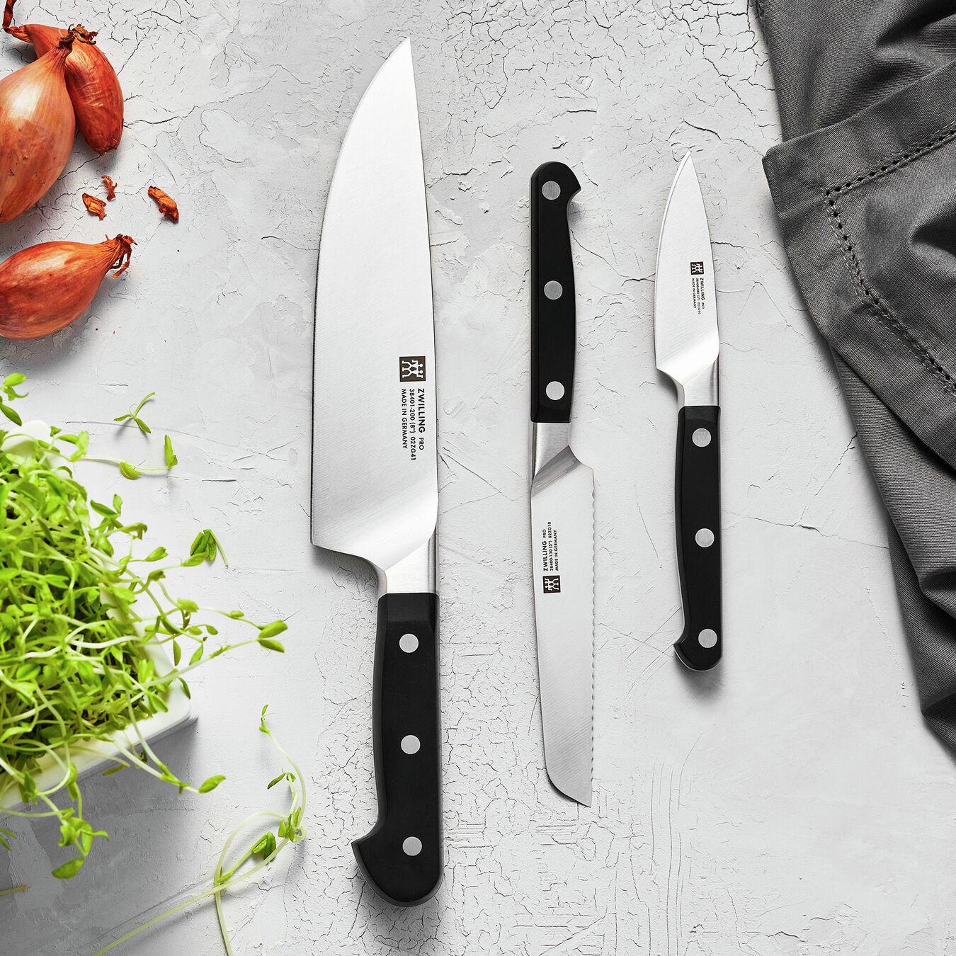 3-pc, Starter Knife Set,,large 8