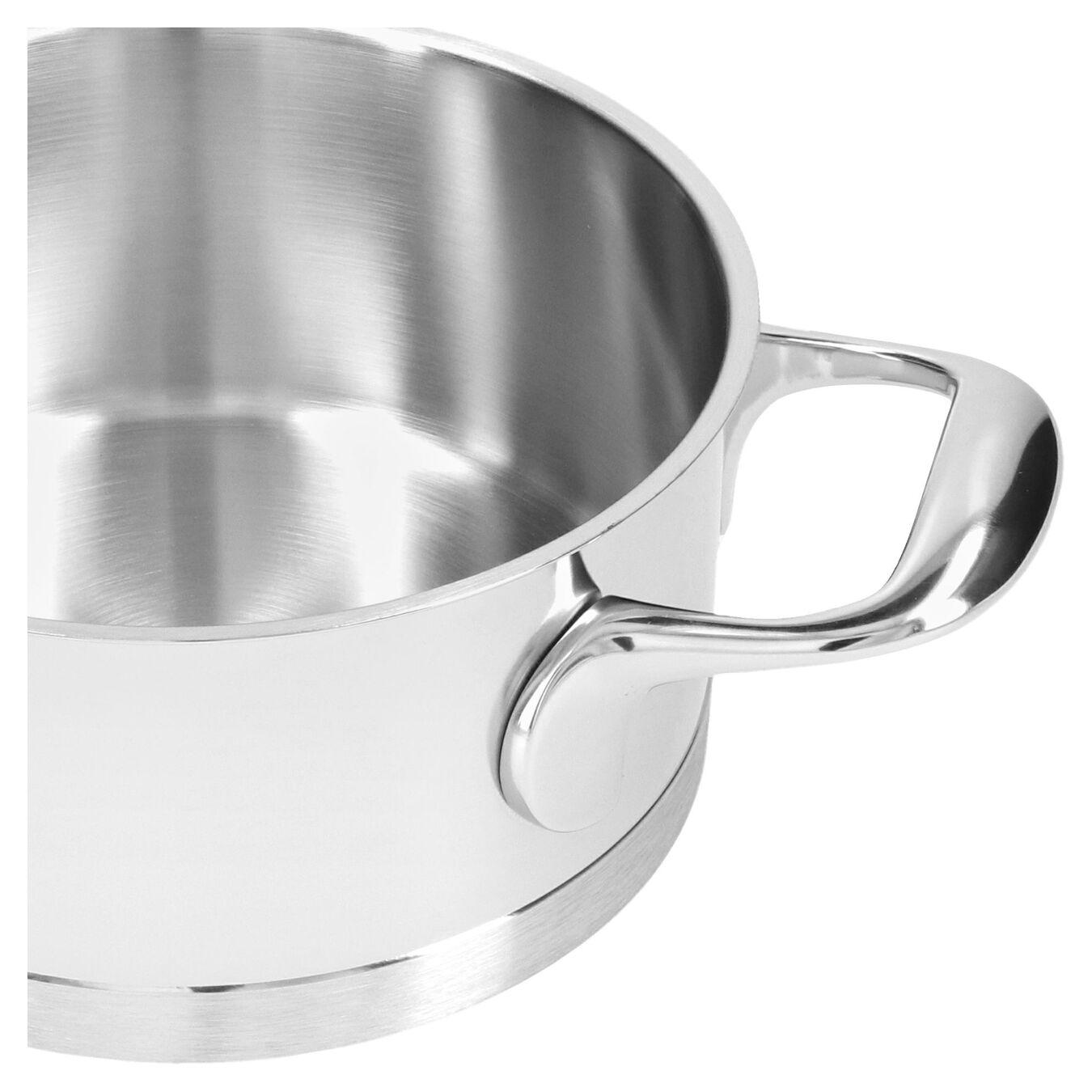 Kookpan met deksel 16 cm / 1.5 l,,large 2