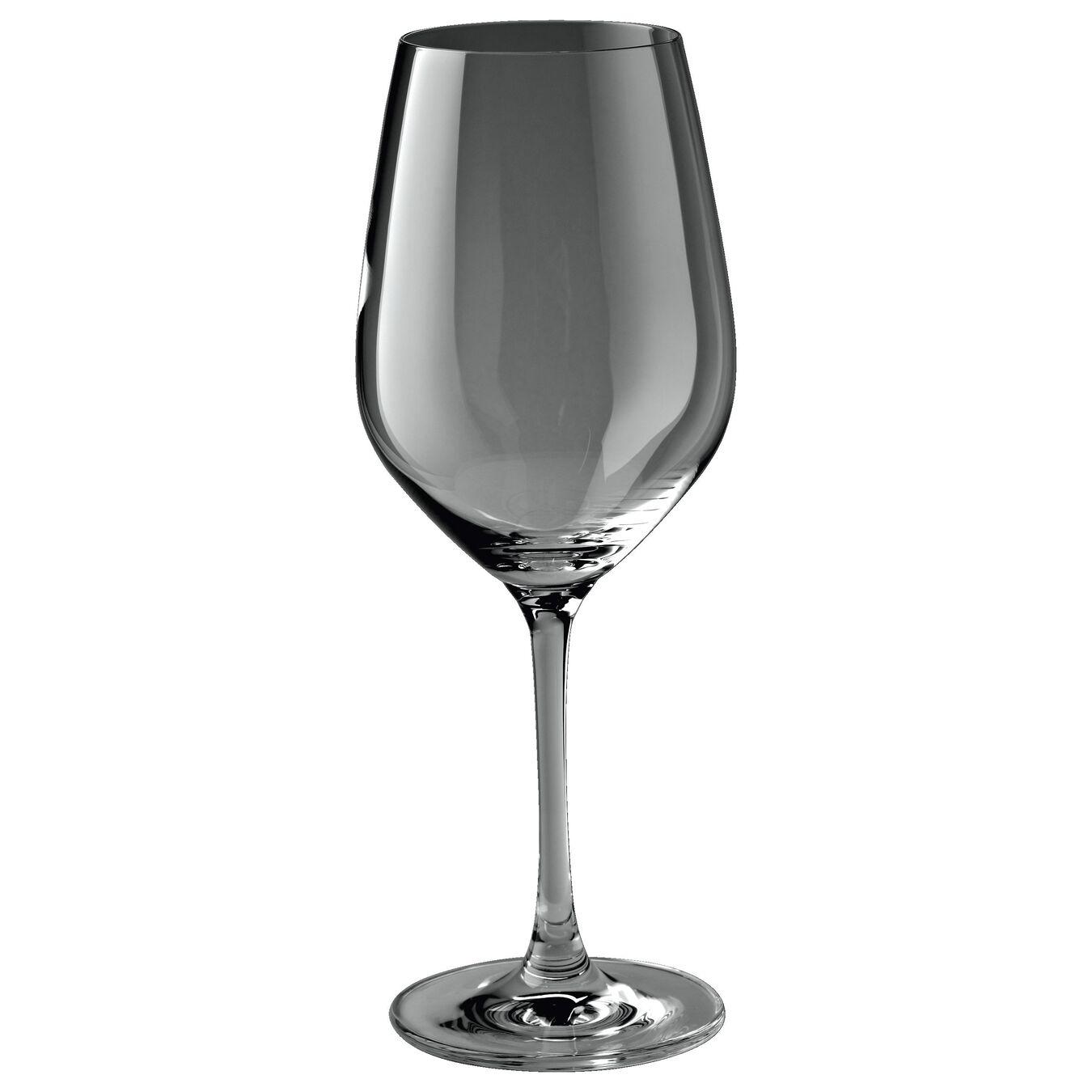 Verre à vin rouge 400 ml,,large 2