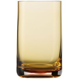 ZWIESEL1872 SCITA, Meşrubat Bardağı, 350 ml