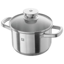 ZWILLING Joy, 16-cm-/-6.5-inch  Stock pot