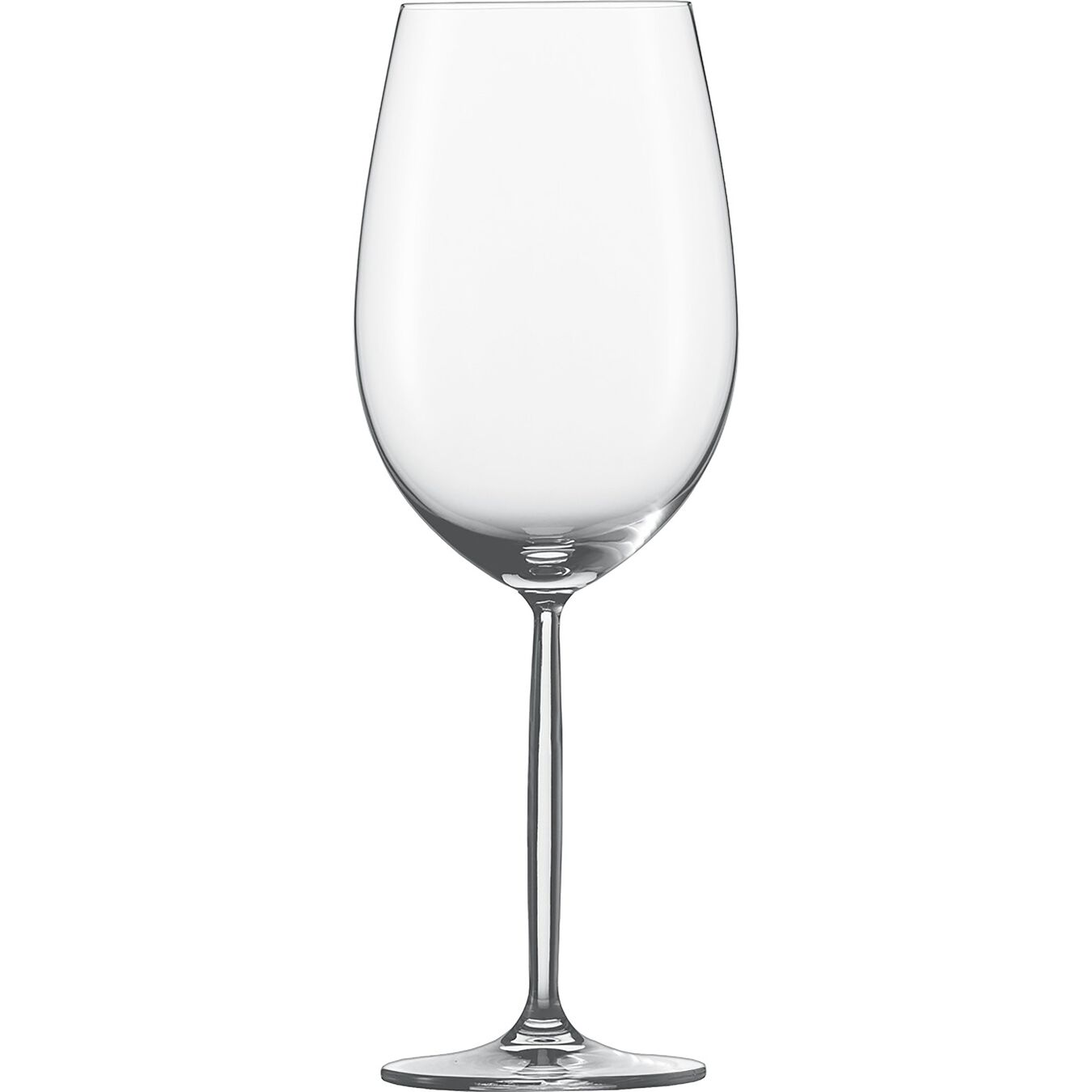 Taça para vinho tinto 800 ml,,large 1