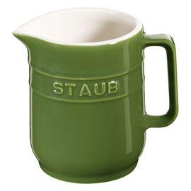 Staub Ceramique, Mini Krug 250 ml, Keramik