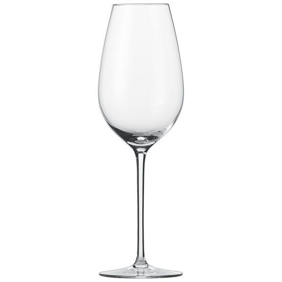 Beyaz Şarap Kadehi, 360 ml,,large