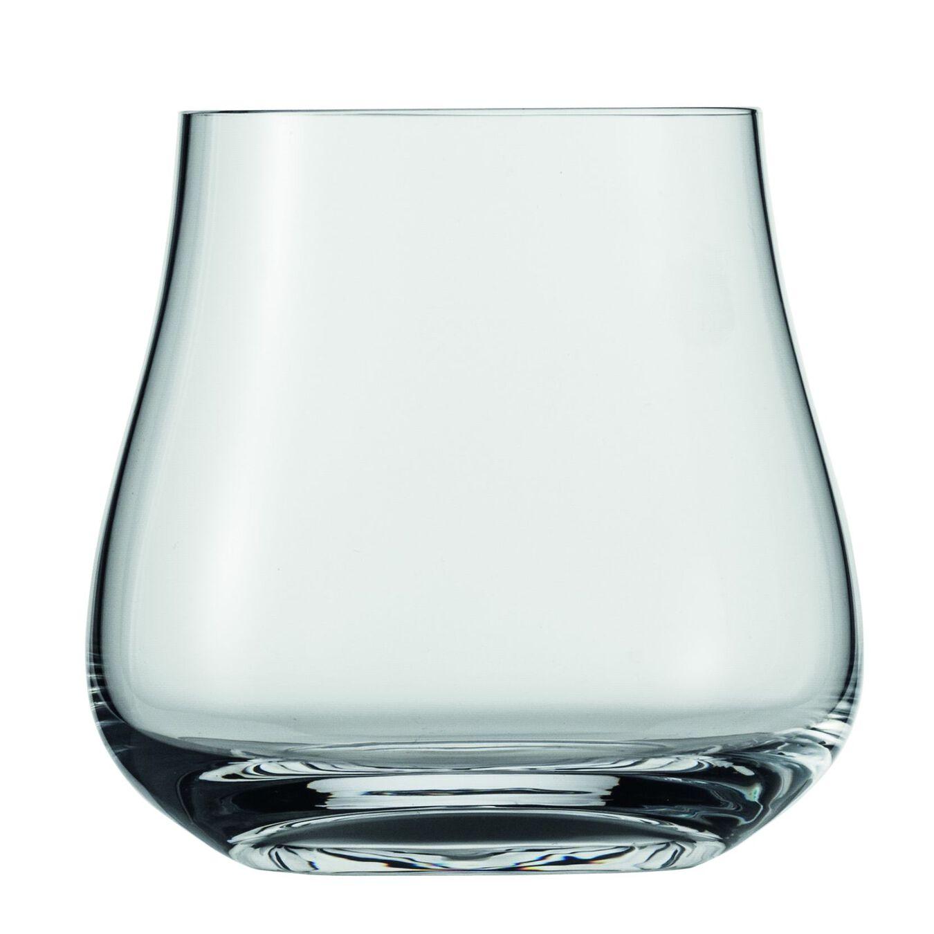 Viski Bardağı | 525 ml,,large 1