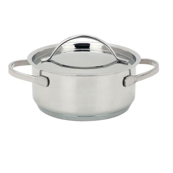 Pot set,,large 2