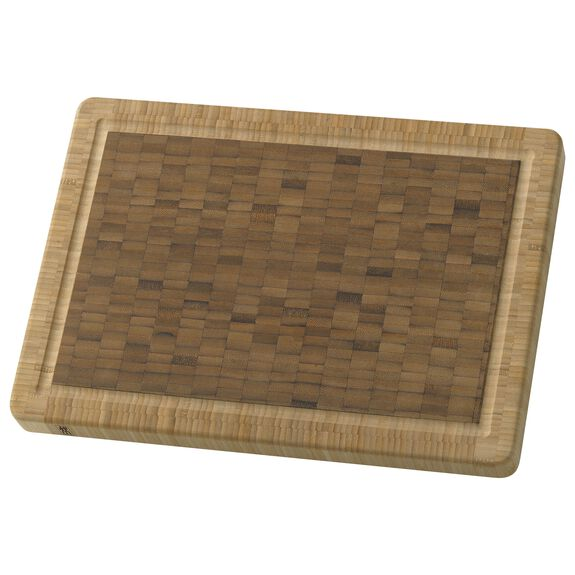 Bamboo Cutting Board,,large 2