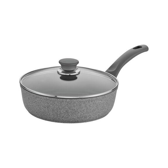 Granitium Saute pan,,large 2